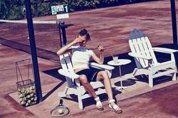 The Sun Fashion