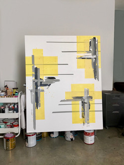 """""""Release"""" - SOLD"""