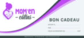 bon-cadeau-sanstrait-2019-12-03-01_edited.jpg
