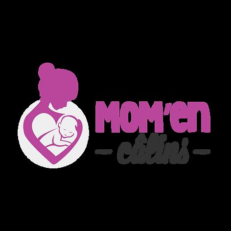 logo-momen-calins-2019-09-02-01.png