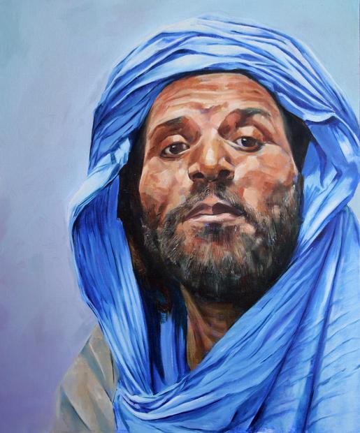 Ouahid