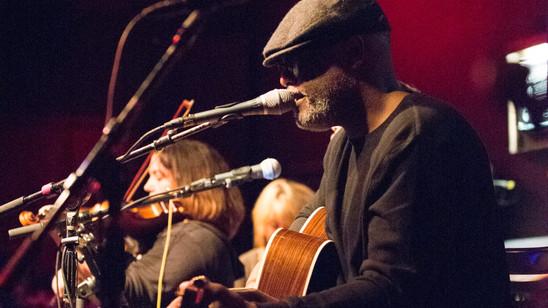 Goose Creek Music 111916-142.jpg