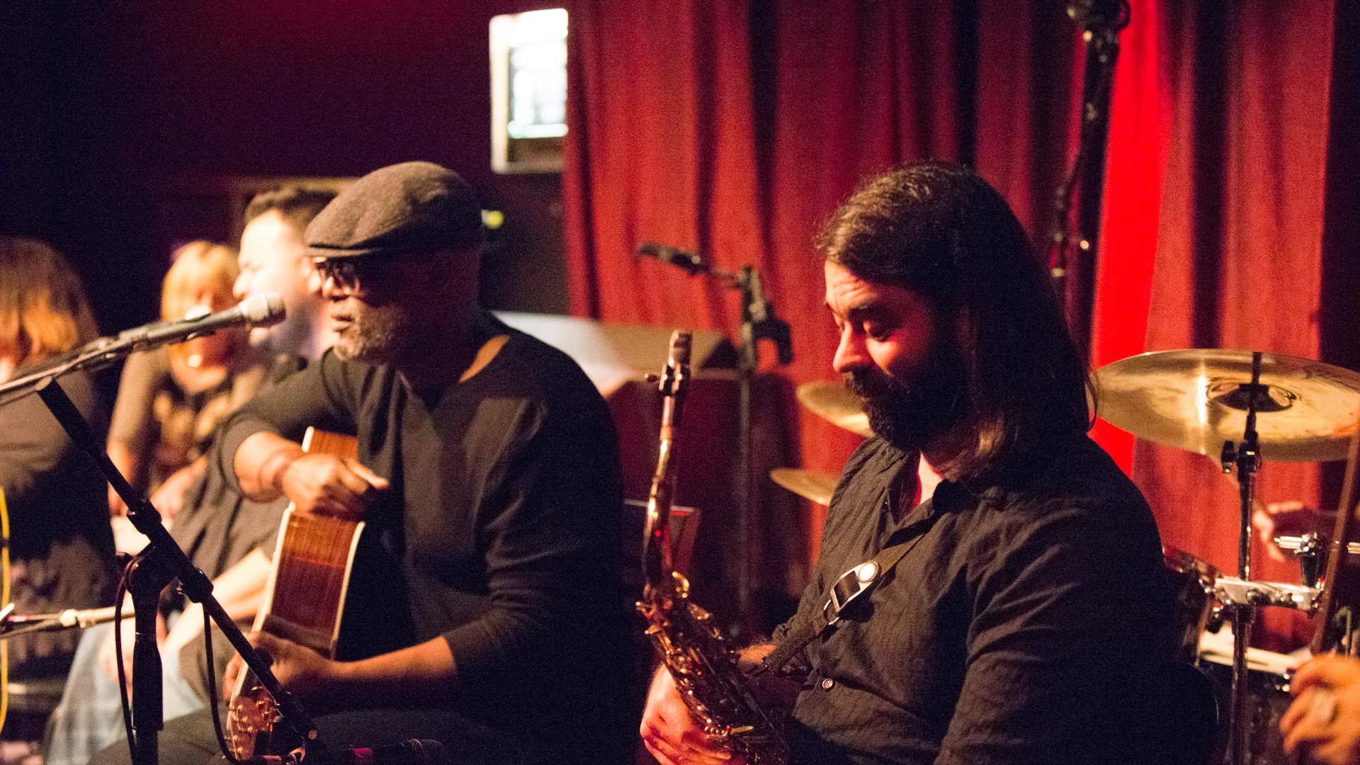 Goose Creek Music 111916-122.jpg