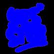 YES_Logo_quardatisch_blau.png