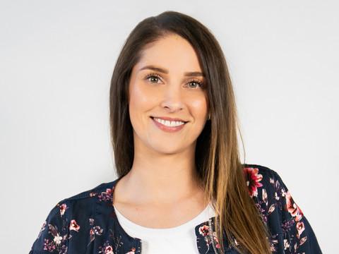 Alessia Marquart