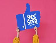 yesster-socialmedia-onlinemarketing-aule