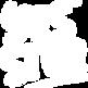 yesster-logo2_white_sticky_420x420px.png
