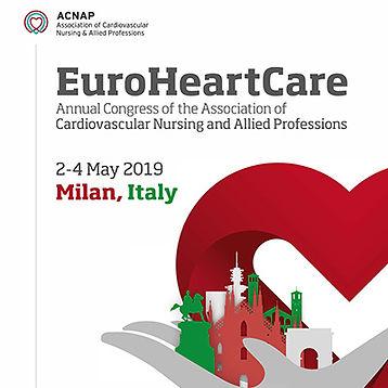 EuroHeartCare-visual_escardio-PosterEI.j
