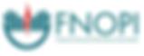 logo-fnopi.png