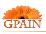 gpain-gruppo-permanente-associazioni-inf