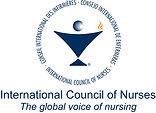 ICN-Logo-Strap-under-ENG.jpg