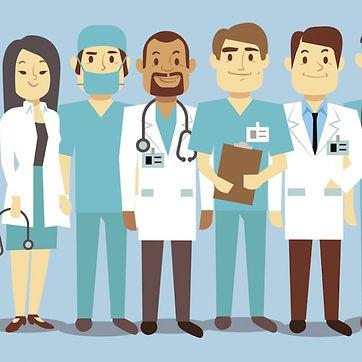 iStock-sanita-medici-1030x615.jpg