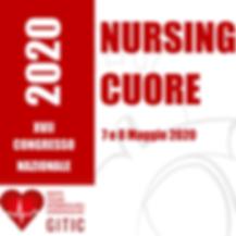 nursing cuore 3.png