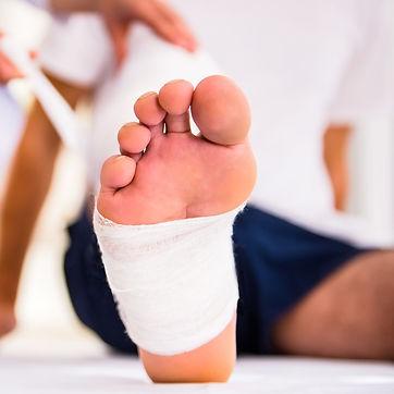 wound care1.jpg