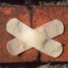 patch-2328289_1920.jpg