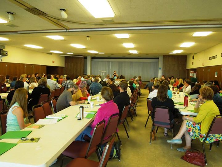 Annual summit to end homelessness
