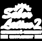 SABOR-LATINO-2-logo-blanco.png