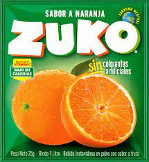 zuko montreal sabor latino saint laurent