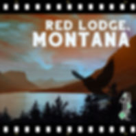 Red Lodge, Montana Instagram Template.jp