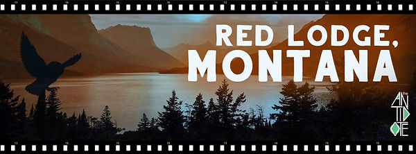 Red Lodge, Montana Facebook Banner.jpg