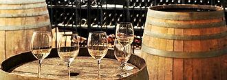 banner-L3-2-wine-glass-on-barrel_shutter