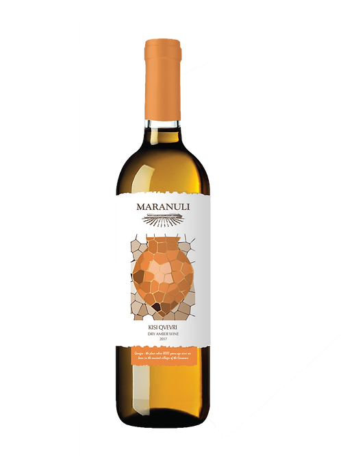 DWWA, Decanter World Wine Awards, Platinum, amber wines, Kakheti, Georgian dry wine, white wine, Kisi, Kisi grape