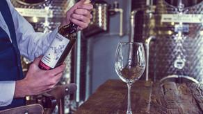 Maranuli Winery