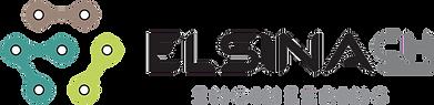 Logo_schmal_clear.png