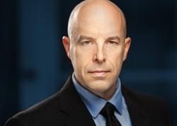 Headshot Actor