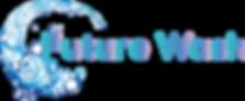 Future WASH Logo.png