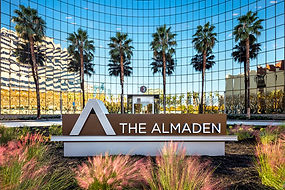 The_Almaden_Gallery_52.jpg