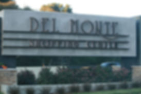 Del-Monte-Shopping-Center-Monterey-CA-Ho