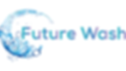 Future Wash Logo