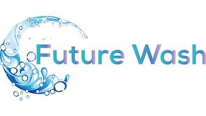 Future Wash Logo