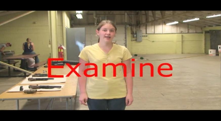 Examine.jpg