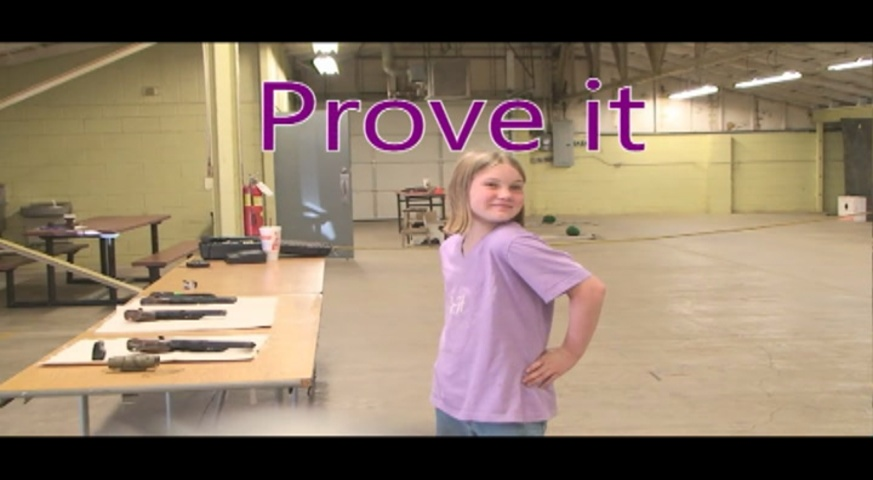 prove it.jpg