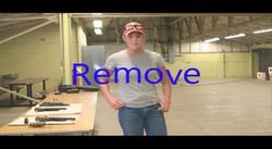 Remove.jpg