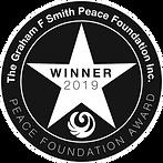 peace_foundation_award_rev.png
