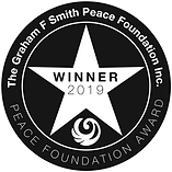 peace_foundation_award_rev.png