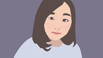 명함 이미지_베어 김혜지.jpg