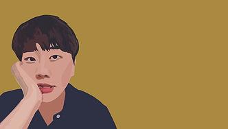 명함 이미지_태인 심정현.jpg