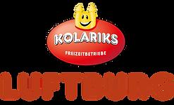 Logo_LUFTBURG_edited_edited_edited.png