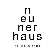 cafe neunerhaus.png