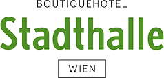 boutiquehotel stadthalle.png