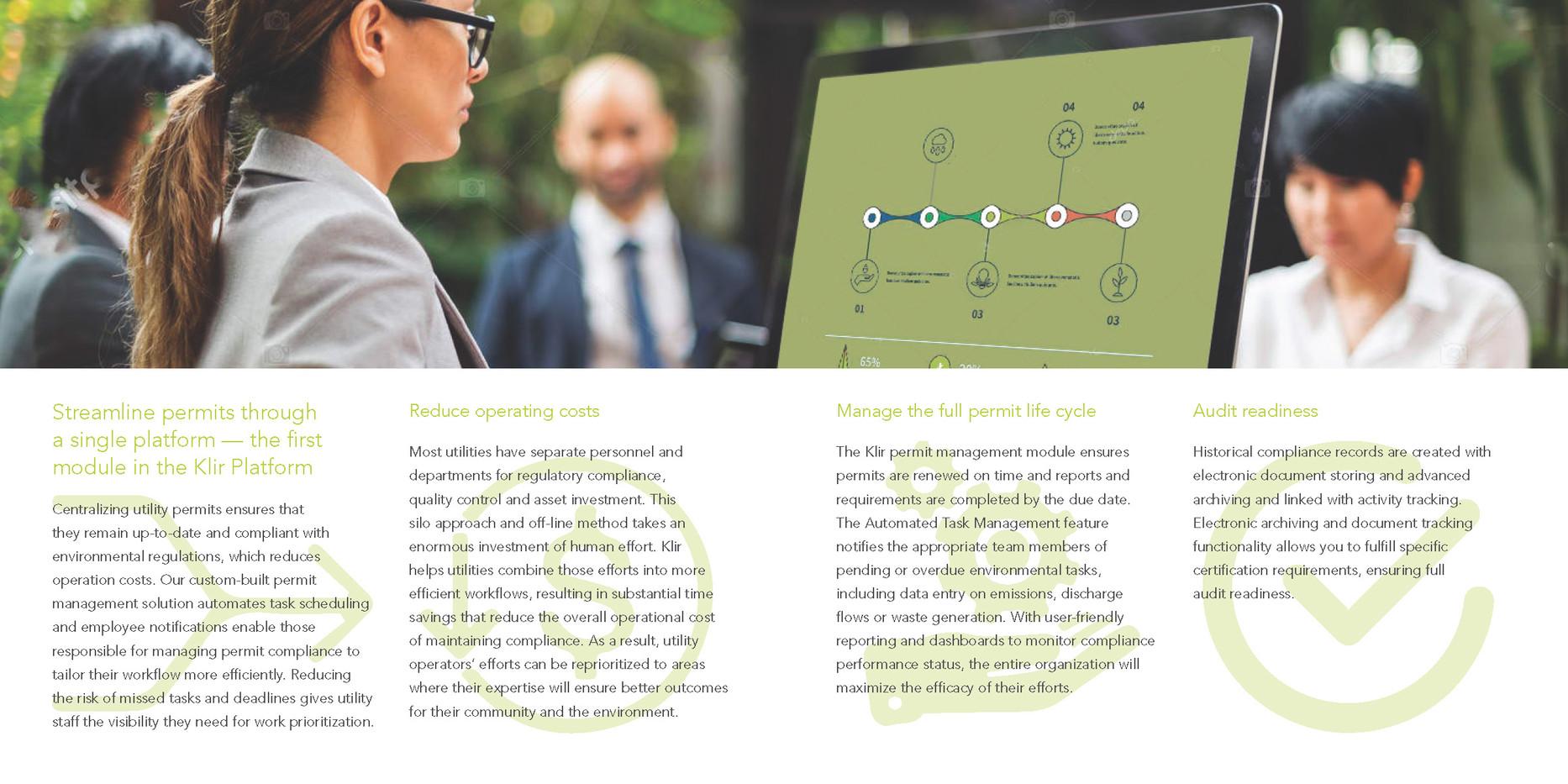 18-klr-company-overview-brochure-Final_P