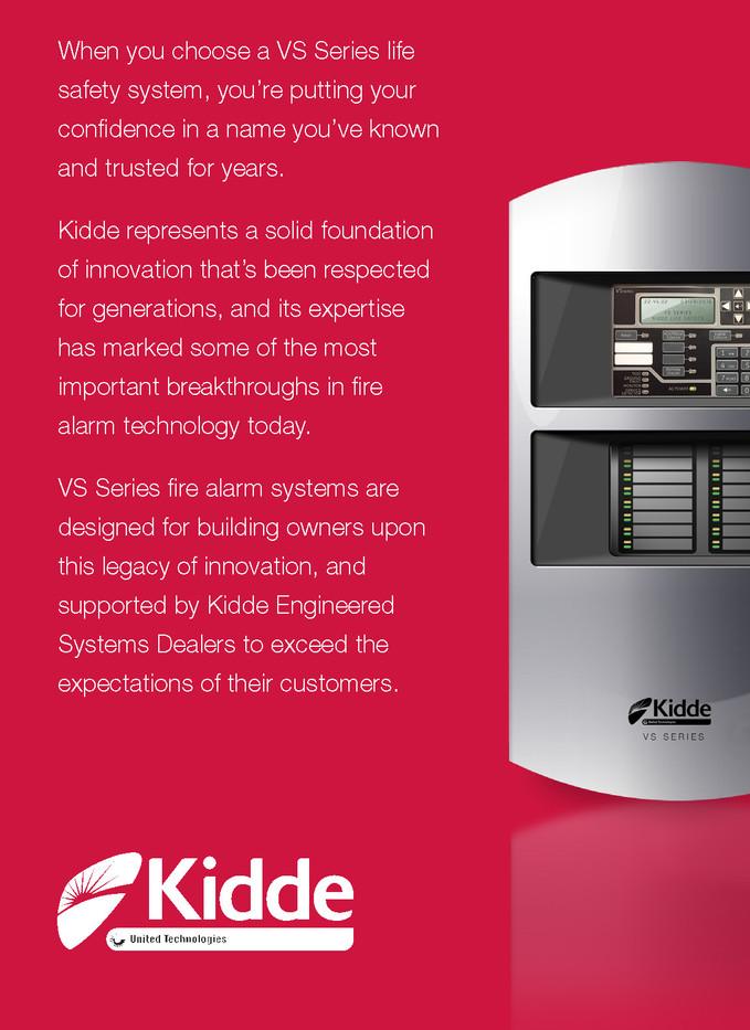 Kidde VS-Series Brochure_Page_4.jpg
