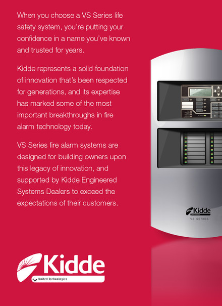 Kidde VS-Series Brochure_Page_4.jpg