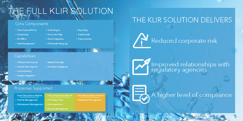 18-klr-company-overview-brochure-Final_P
