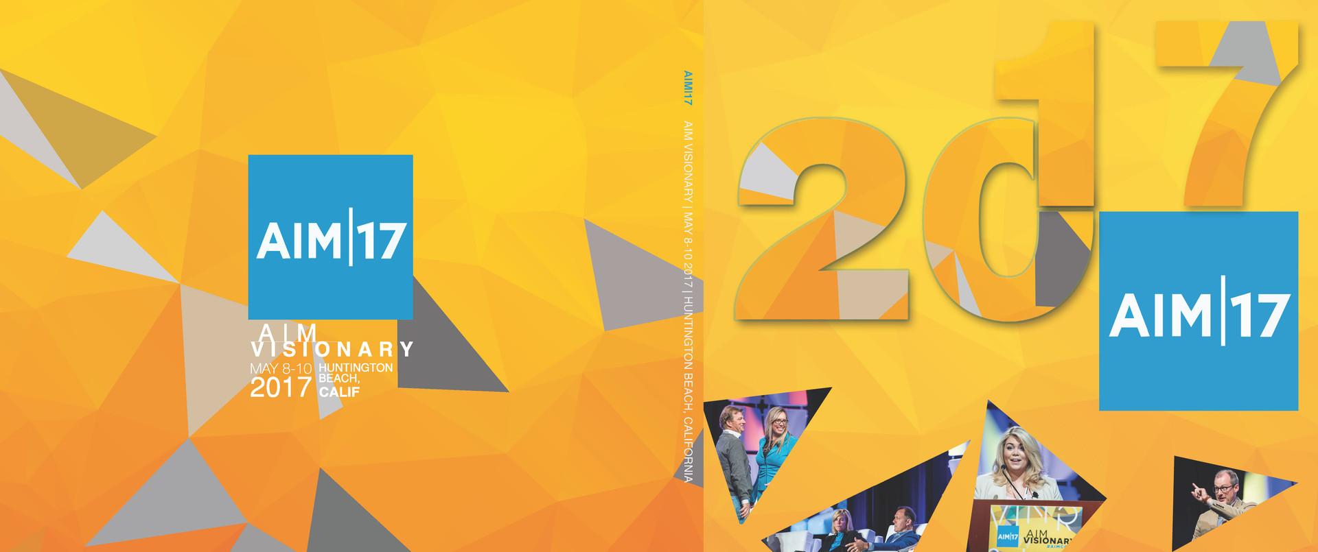 AIM 2017 Year Book Cover.jpg