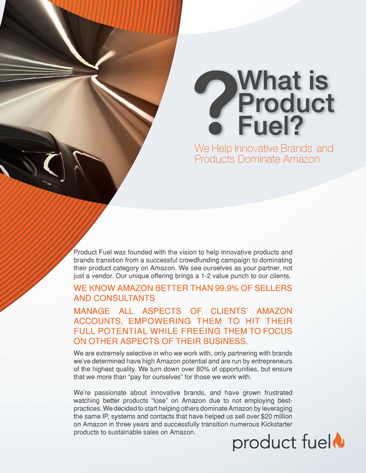 Product Fuel Corp Capabilities_Page_2.jp